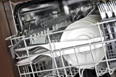 Dishwasher Repair McKinney